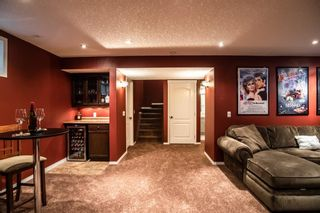 Photo 33: 408 Shannon Square SW in Calgary: Shawnessy Detached for sale : MLS®# A1088672