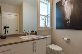 Photo 21: 2255 Forest Grove Dr in : CR Campbell River West House for sale (Campbell River)  : MLS®# 876456