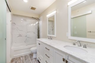 Photo 5: 403 929 W 16TH Avenue in Vancouver: Fairview VW Condo for sale (Vancouver West)  : MLS®# R2454227