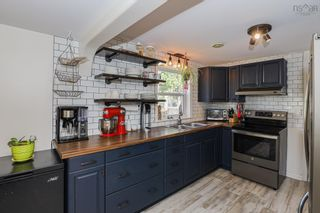 Photo 6: 26 Pine Grove Drive in Spryfield: 7-Spryfield Residential for sale (Halifax-Dartmouth)  : MLS®# 202125847