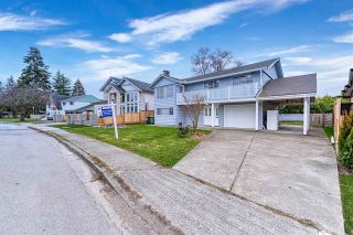 Photo 2: 6439 AZURE Road in Richmond: Granville House for sale : MLS®# R2516971
