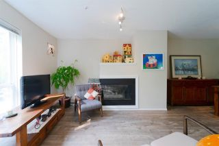 """Photo 1: 207 2435 WELCHER Avenue in Port Coquitlam: Central Pt Coquitlam Condo for sale in """"STERLING CLASSIC"""" : MLS®# R2298952"""
