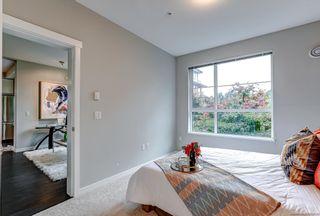"Photo 20: 210 607 COTTONWOOD Avenue in Coquitlam: Coquitlam West Condo for sale in ""STANTON HOUSE"" : MLS®# R2625460"