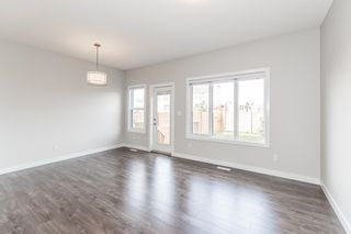 Photo 9: 1865 KEENE Crescent in Edmonton: Zone 56 Attached Home for sale : MLS®# E4259050