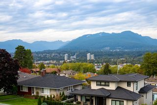 Photo 37: 4042 YALE Street in Burnaby: Vancouver Heights House for sale (Burnaby North)  : MLS®# R2623415