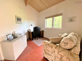 Photo 17: 65 MacLennan Lane in Bay View: 108-Rural Pictou County Residential for sale (Northern Region)  : MLS®# 202120423