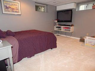 Photo 22:  in Winnipeg: House for sale : MLS®# 1822776