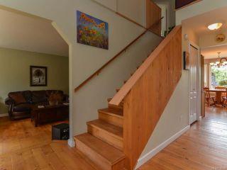 Photo 14: 2390 Humphrey Rd in MERVILLE: CV Merville Black Creek House for sale (Comox Valley)  : MLS®# 738200