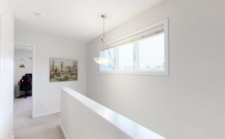 Photo 17: 405 Carringvue Avenue NW in Calgary: Carrington Semi Detached for sale : MLS®# A1087749