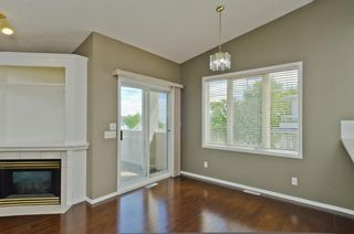 Photo 13: 71 EDGERIDGE Terrace NW in Calgary: Edgemont Duplex for sale : MLS®# A1022795