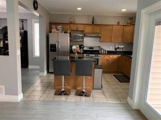 Photo 3: 5113 TESKEY Road in Chilliwack: Promontory House for sale (Sardis)  : MLS®# R2569532