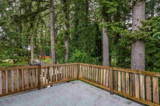 Photo 35: 34694 BEVERLEY Crescent in Abbotsford: Abbotsford East House for sale : MLS®# R2584176