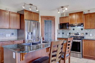 Photo 11: 155 CHAPALINA Mews SE in Calgary: Chaparral Detached for sale : MLS®# C4247438