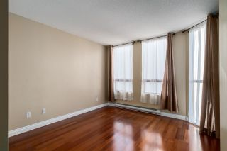 "Photo 9: 708 811 HELMCKEN Street in Vancouver: Downtown VW Condo for sale in ""IMPERIAL TOWER"" (Vancouver West)  : MLS®# R2011979"