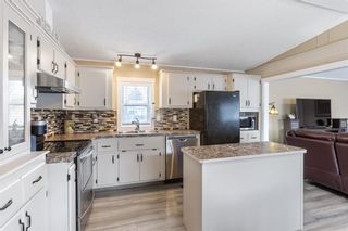 Photo 13:  in Calgary: Greenwood/Greenbriar Mobile for sale : MLS®# A1102819