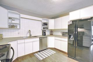 Photo 13: 3514B 14A Street SW in Calgary: Altadore Row/Townhouse for sale : MLS®# A1140056