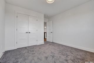 Photo 27: 312 Emerald Park Road in Emerald Park: Residential for sale : MLS®# SK857079