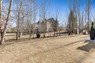 Photo 50: 7 Discovery Ridge Point SW in Calgary: Discovery Ridge Detached for sale : MLS®# A1093563