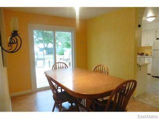 Photo 9: 316 2ND Avenue in Gray: Rural Single Family Dwelling for sale (Regina SE)  : MLS®# 546913