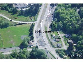Main Photo: 6247 Derbend Rd in SOOKE: Sk Billings Spit House for sale (Sooke)  : MLS®# 556502