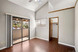 Photo 18: CARLSBAD EAST Twin-home for sale : 3 bedrooms : 6728 Cantil St in Carlsbad