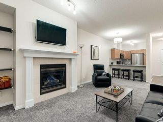 Photo 19: 4104 14645 6 Street SW in Calgary: Shawnee Slopes Apartment for sale : MLS®# A1138394