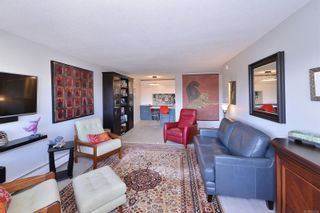 Photo 3: 316 964 Heywood Ave in : Vi Fairfield West Condo for sale (Victoria)  : MLS®# 867328