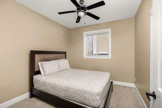 Photo 21: 4160 Dalmeny Rd in Saanich: SW Northridge House for sale (Saanich West)  : MLS®# 862199