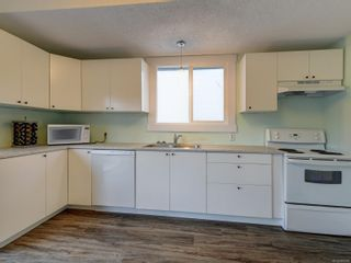 Photo 7: 3060 Albina St in Saanich: SW Gorge House for sale (Saanich West)  : MLS®# 860650