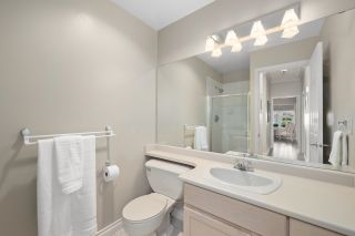 Photo 19: 320 121 W 29TH Street in North Vancouver: Upper Lonsdale Condo for sale : MLS®# R2605986