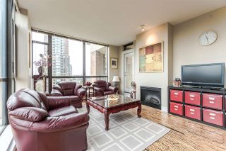"""Photo 6: 1503 6823 STATION HILL Drive in Burnaby: South Slope Condo for sale in """"BELVEDERE"""" (Burnaby South)  : MLS®# R2154157"""