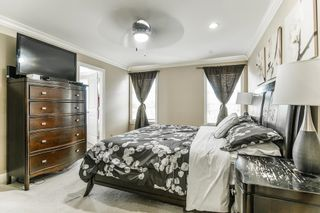 Photo 7: 27698 SIGNAL Court in Abbotsford: Aberdeen House for sale : MLS®# R2606382
