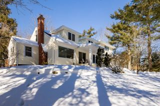 Photo 7: 13 Wardour Street in Bedford: 20-Bedford Residential for sale (Halifax-Dartmouth)  : MLS®# 202102428