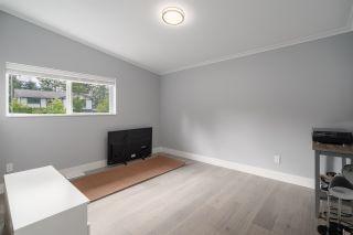 """Photo 20: 2361 FRIEDEL Crescent in Squamish: Garibaldi Highlands House for sale in """"Garibaldi Highlands"""" : MLS®# R2495419"""