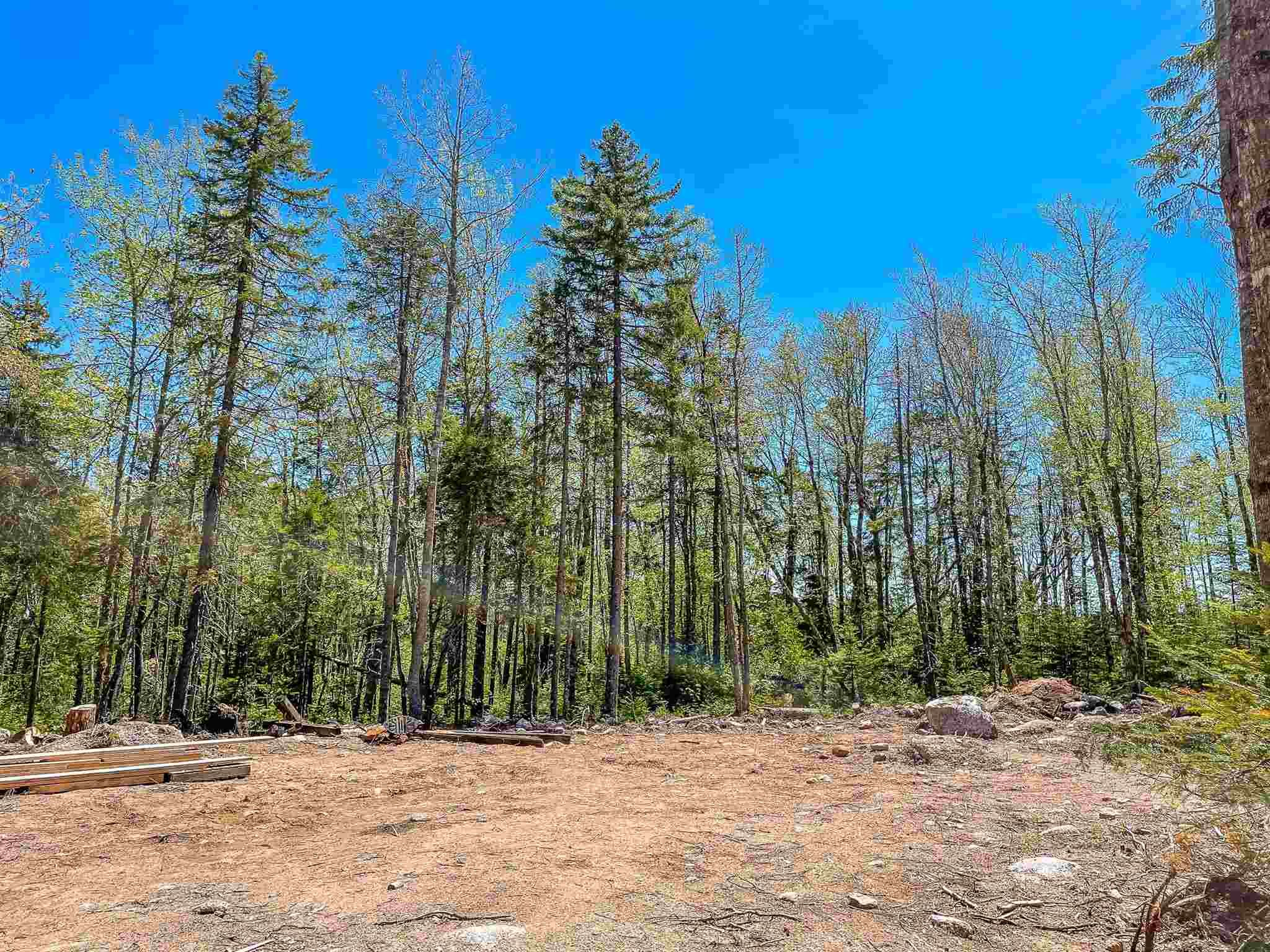 Main Photo: Lot 24 Loon Lane in Aylesford Lake: 404-Kings County Vacant Land for sale (Annapolis Valley)  : MLS®# 202117530