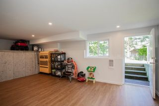 Photo 43: 2218 W Gould Rd in : Na Cedar House for sale (Nanaimo)  : MLS®# 875344