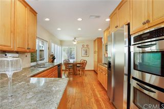 Photo 10: 4 Hunter in Irvine: Residential for sale (NW - Northwood)  : MLS®# OC21113104