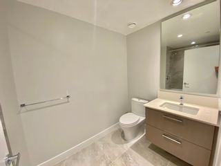 Photo 9: 603 5410 Shortcut Road in Vancouver: Condo for rent