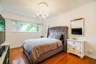 Photo 11: 660 GATENSBURY Street in Coquitlam: Central Coquitlam House for sale : MLS®# R2452686