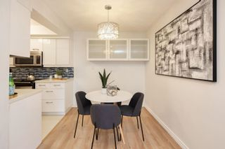 Photo 8: 207 1235 W 15TH Avenue in Vancouver: Fairview VW Condo for sale (Vancouver West)  : MLS®# R2620591