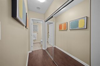 """Photo 16: 1809 892 CARNARVON Street in New Westminster: Downtown NW Condo for sale in """"Azure II"""" : MLS®# R2539416"""