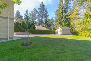 Photo 50: 1225 Tall Tree Pl in : SW Strawberry Vale House for sale (Saanich West)  : MLS®# 885986