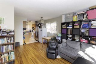 Photo 5: 377 HOSPITAL Street in New Westminster: Sapperton Multifamily for sale : MLS®# R2550384