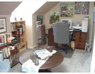 "Photo 9: 5 2865 GLEN Drive in Coquitlam: Eagle Ridge CQ House for sale in ""BOSTON MEADOWS"" : MLS®# V667821"