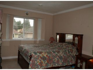 """Photo 8: 16 13909 102ND Avenue in Surrey: Whalley Townhouse for sale in """"CENTRAL CITY PLACE"""" (North Surrey)  : MLS®# F1303971"""