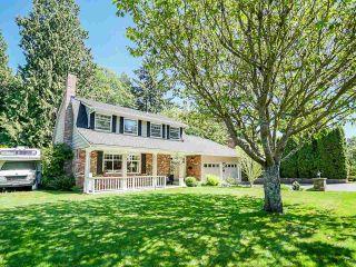 Photo 3: 4834 DOGWOOD Drive in Delta: Tsawwassen Central House for sale (Tsawwassen)  : MLS®# R2456830