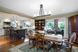 """Photo 7: 8967 MOWAT Street in Langley: Fort Langley House for sale in """"FORT LANGLEY"""" : MLS®# R2613045"""