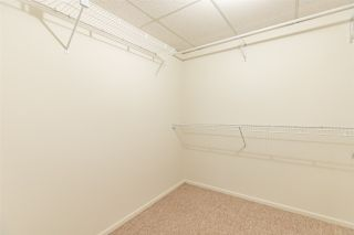 Photo 22: 9735 91 Street NW in Edmonton: Zone 18 Carriage for sale : MLS®# E4240247