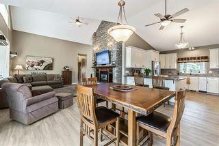 Photo 19: Okotoks 119 acres,home, shop,barn Street W: Rural Foothills County Detached for sale : MLS®# C4274298