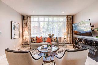 Photo 11: 5047 CALVERT Drive in Delta: Neilsen Grove House for sale (Ladner)  : MLS®# R2604870